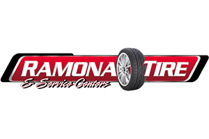Ramona Tire, Murrieta
