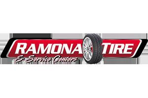 Ramona Tire, San Clemente