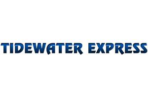 Tidewater Express Truck Repair Shop