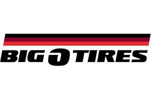 Big O Tire & Auto Service