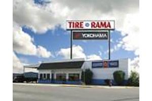 Tire Rama