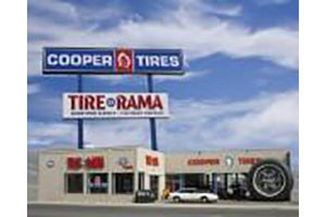 Tire-Rama