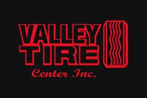 Valley Tire Center