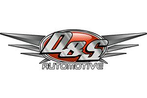 D & S Automotive