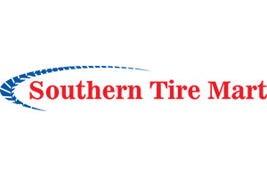 Southern Tire Mart