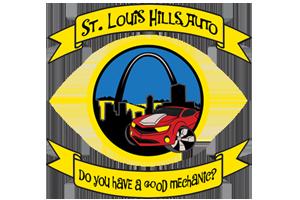 St. Louis Hills Auto