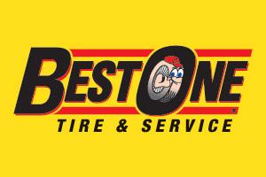 JAM Best-One Tire & Service - Amherst