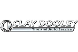 Clay Dooley Tire and Auto - E Grove Street