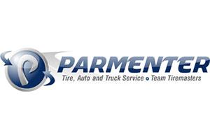 Parmenter Tire, Auto & Truck Service