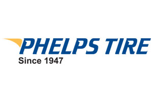 Phelps Tire