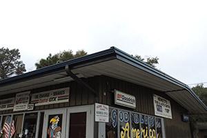 Hewett's Tire & Auto Center
