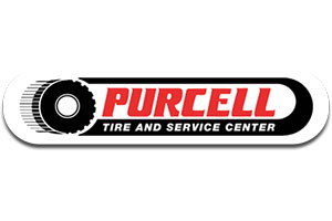 Purcell Tire Wholesale Center