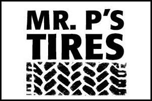 Mr. P'S Tires