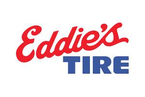 Eddie's Tire Service