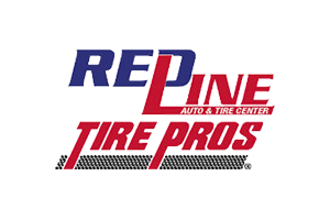 Red Line Tire Pros