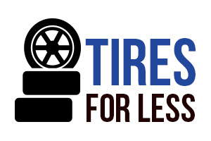 Grove City Tires for Less