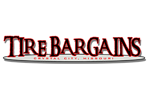 Tire Bargains
