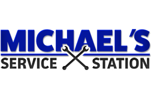 Michael's Service Station