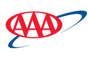 AAA Tire & Auto Service