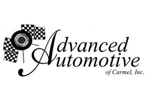 Advanced Automotive of Carmel, Inc.