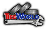 Tire World