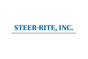Steer-Rite, Inc.