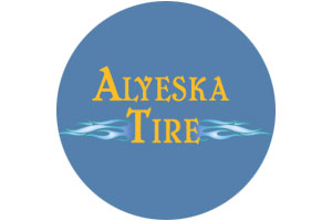 Alyeska Tire - Anchorage