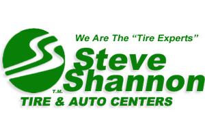 Steve Shannon Tire & Auto Center