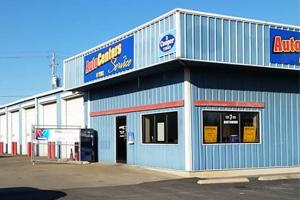 Auto Centers Service