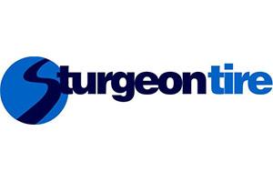 Marion - Sturgeon Tire