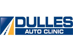 Dulles Truck Center