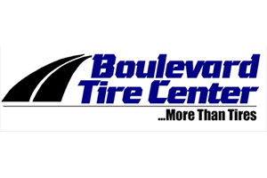 Boulevard Tire Center Riviera Beach