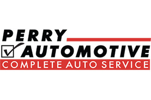 Perry Automotive