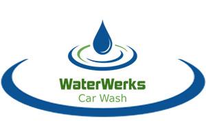 WaterWerks Car Wash