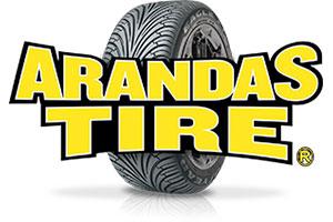 Arandas Tire - Detroit