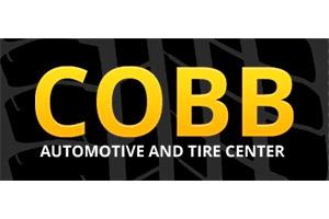Cobb Automotive and Tire Center