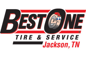 Best One Tire & Service of Jackson