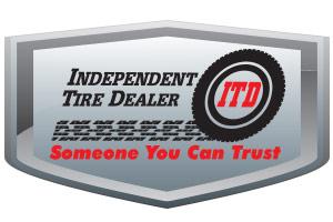 Nathan's Tire Service LLC