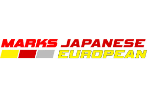 Mark's Japanese European Auto (Kirkland, WA)