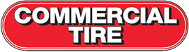 Commercial Tire - Orem