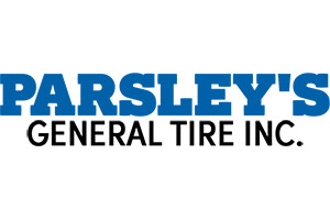 Parsley Tire Inc.
