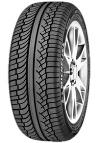 Michelin® Latitude Diamaris