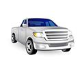 Light Truck/SUV Tires