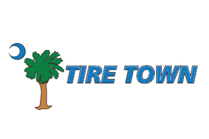 Tire Town - Conway, Red Hill, CCU Area (Commercial and Retail)